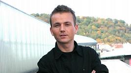 Petr Lesák