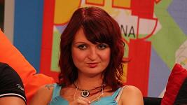 Lucie VyVolení