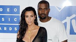 Bude mít slavný manželský pár další přírůstek v rodině?