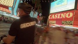 Policie v Las Vegas musela řešit kuriózní případ v jednom z tamních kasin.