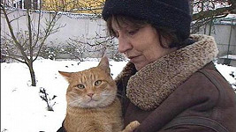 Marta Kubišová byla spoluautorkou konceptu a také jednou z jeho tváří.