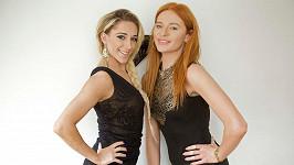 Chloe a Jamie O'Herlihy