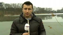 Filip Pultar už se před kameru Novy nevrátí. Šušká se o jeho padáku.