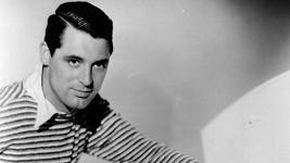 Cary Grant zažil obří slávu, ale také velice divoký osobní život.