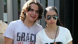 Prince a jeho princezna Remi