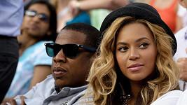 Ustojí slavný pár manželské neshody?