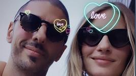 randění s důvěrnou osobou online židovské seznamovací weby