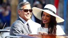George Clooney nejspíš neudělal nejlepší obchod...