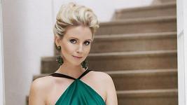 Tereza Jemelíková odchází z VIP zpráv. Bohužel ne zrovna v nejlepším.