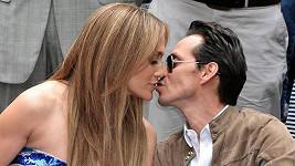 Dají se Jennifer Lopez a Marc Anthony zase dohromady?