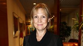 Milena Steinmaslová