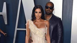 Kim Kardashian popsala děsivé zážitky.