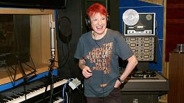 Jazzová zpěvačka Jana Koubková měla krušný osobní život a smůlu na chlapy.