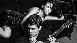 Katy Perry a John Mayer se krátce po valentýnských zásnubách rozešli.