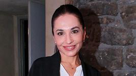 Michaela Kuklová