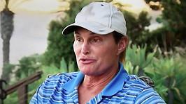 Bruce Jenner poprvé oficiálně přiznal záměr stát se ženou.
