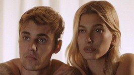 Justin Bieber a Hailey Baldwin si nežijí vůbec špatně.