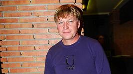 Michal Dlouhý