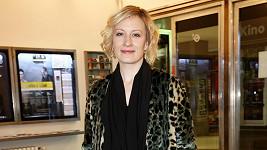 Helena Dvořáková bojuje s neurologickým onemocněním.