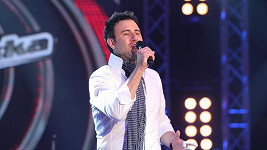 Jiří Koběrský začínal s chlapeckou skupinou VIP