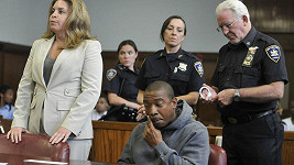 Ja Rule si od soudu odnesl další rozsudek.