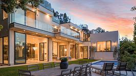 Brooklyn Beckham a Nicola Peltz si pořídili dům v Beverly Hills.