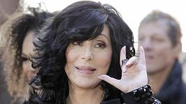 Cher dnes vypadá lépe, než v mnoha obdobích své kariéry.