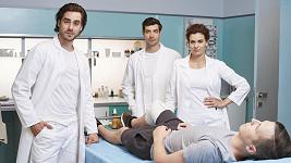 Informace, že seriál po 15 letech končí, některé diváky rozohnila.