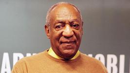 Bill Cosby má prozatím klid.