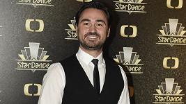 Biser Arichtev nám vyprávěl, jak probíhalo natáčení jeho posledního úspěšného seriálu.