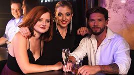 Anna Slováčková v září vypustí do světa nový videoklip.