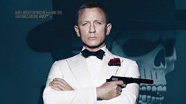 Bude bondovka Spectre Craigovou poslední, nebo se nechá přesvědčit ještě ke svému pátému působení?