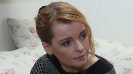 Čerstvá fotografie Ivety Bartošové. Kam zmizela její podzimní krása?