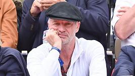 Cenami Grammy ověnčený zpěvák Sting
