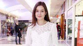 Sabina Rojková
