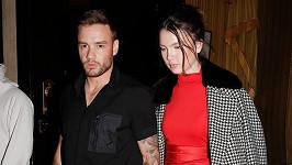 Liam Payne našel lásku po boku mladičké Mayi Henry.