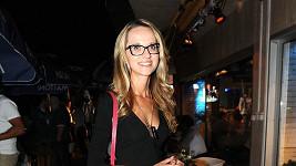 Přítelkyně Libora Boučka Markéta má smůlu. Moderátor ji nechce za ženu!