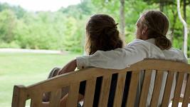 Manželé se po dvaceti letech rozhoupali k životnímu přiznání... Ilustrační foto