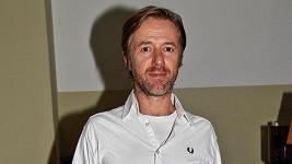 Jiří Langmajer