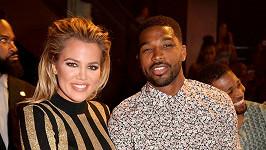 Khloé Kardashian a Tristan Thompson to znovu dali dohromady.