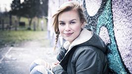 Patricie Pagáčová v porotě SuperStar vzbuzuje vášně.