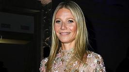 Gwyneth Paltrow a Chris Martin spolu vycházejí i po rozchodu.