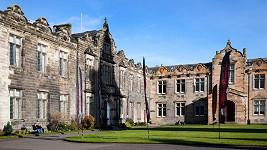 Univerzita St. Andrews