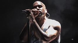 Neomalený Kanye West si na koncertě v Sydney uřízl ostudu.