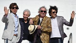 Rolins Stones přišli o oporu kapely.