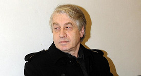 Josef Rychtář zatajil hned dvojí odsouzení za zločiny.
