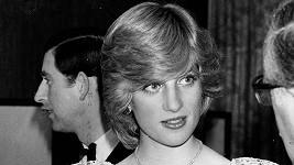 Lady Diana (1983)