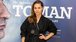 Kateřina Winterová okouzlila slovenské publikum svůdným outfitem.