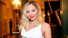 Nemohli vybrat lépe. Českou Miss bude vybírat krásná Italka Ornella Muti.