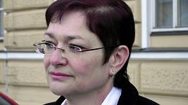 Darina Rychtářová